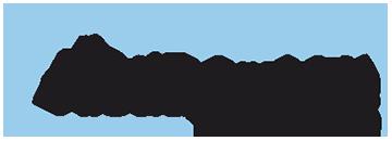 Kloudarchive Retina Logo